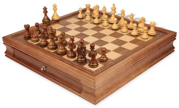 chess_sets_17_walnut_case_fierce_knight_golden_rosewood_boxwood_view_1400x850__09454.1447985507.350.250