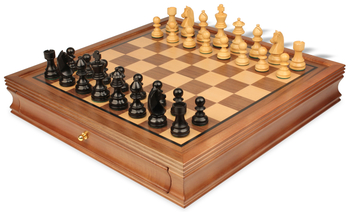 chess_sets_17_walnut_case_german_knight_ebonized_boxwood_view_1400x850__47694.1453495631.350.250