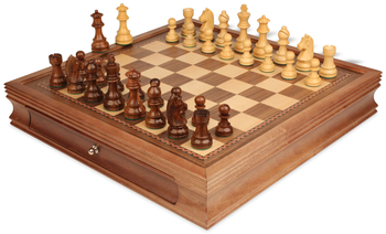chess_sets_17_walnut_case_german_knight_golden_rosewood_boxwood_view_1400x850__15739.1447985047.350.250