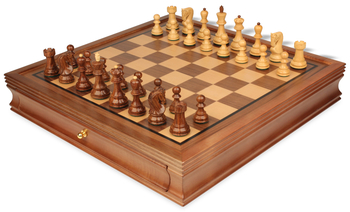 chess_sets_17_walnut_case_yugoslavia_golden_rosewood_boxwood_view_1400x850__01449.1454019492.350.250
