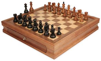 chess_sets_17_walnutc_case_yugo_ebonized_gr_gr_view_1400x850__28396.1447986326.350.250