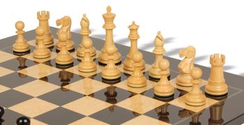 chess_sets_black_ash_burl_british_ebony_boxwood_pieces_1400x720__33875.1446231575.350.250
