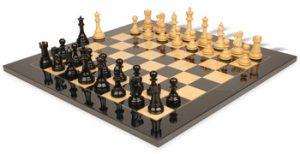 chess_sets_black_ash_burl_british_ebony_boxwood_view1400x720__59469.1446231783.350.250