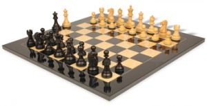 chess_sets_black_ash_burl_deluxe_old_club_ebonized_boxwood_view_1400x720__04928.1446320399.350.250