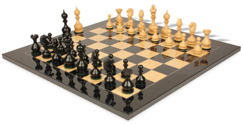 chess_sets_black_ash_burl_dublin_ebony_boxwood_view1400x720__87766.1446304873.350.250