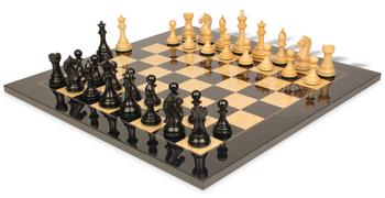 chess_sets_black_ash_burl_fierce_knight_ebony_boxwood_view_1400x720__50625.1446304069.350.250