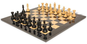 chess_sets_black_ash_burl_fierce_knight_ebony_boxwood_view_1400x720__83621.1446223026.350.250