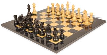 chess_sets_black_ash_burl_german_knight_ebonized_boxwood_view_1400x720__59019.1446260468.350.250