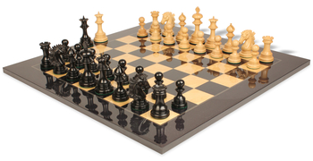 chess_sets_black_ash_burl_wellington_ebony_boxwood_view_1400x720__50376.1446307240.350.250
