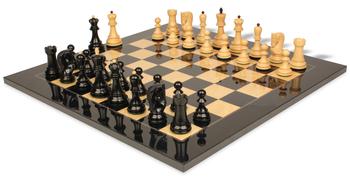 chess_sets_black_ash_burl_yugo_ebony_boxwood_view_1400x720__57045.1446229584.350.250