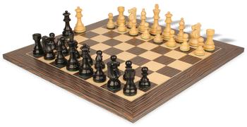 chess_sets_deluxe_ebony_french_lardy_ebonized_boxwood_view_1400x720__21164.1450316655.350.250