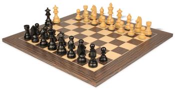 chess_sets_deluxe_ebony_german_knight_ebonized_boxwood_view_1400x720__88936.1450135465.350.250
