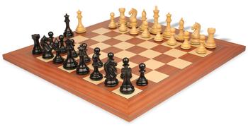 chess_sets_deluxe_mahogany_fierce_knight_ebony_boxwood_view_1400x720__35962.1446945948.350.250