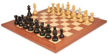 chess_sets_deluxe_mahogany_french_lardy_ebonized_boxwood_view_1400x720__57861.1446959455.350.250