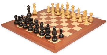 chess_sets_deluxe_mahogany_french_lardy_ebonized_boxwood_view_1400x720__83330.1446948539.350.250