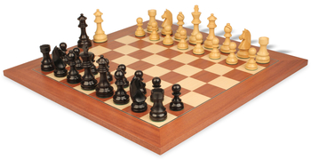 chess_sets_deluxe_mahogany_german_knight_ebonized_boxwood_view_1400x720__17184.1446944697.350.250