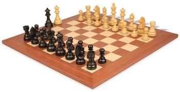 chess_sets_deluxe_mahogany_german_knight_ebonized_boxwood_view_1400x720__54526.1446944143.350.250
