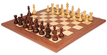 chess_sets_deluxe_rosewood_british_rosewood_boxwood_view_1400x720__06335.1446829593.350.250