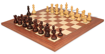 chess_sets_deluxe_rosewood_deluxe_old_club_rosewood_boxwood_view_1400x720__86461.1446828924.350.250