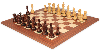 chess_sets_deluxe_rosewood_fierce_knight_rosewood_boxwood_view_1400x720__80008.1446791678.350.250