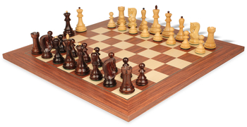 chess_sets_deluxe_rosewood_yugo_rosewood_boxwood_view_1400x720__30895.1446793558.350.250