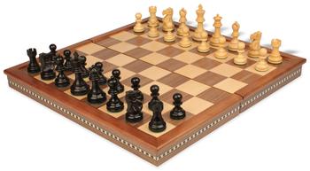 chess_sets_folding_case_deluxe_old_club_ebonized_boxwood_view_1400x770__59391.1454447942.350.250