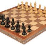 chess_sets_folding_case_fierce_knight_ebony_boxwood_view_1400x770__74385.1454448091.350.250