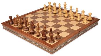 chess_sets_folding_case_fierce_knight_golden_rosewood_boxwood_view_1400x770__99055.1454448168.350.250