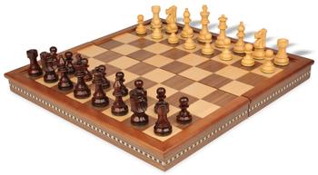 chess_sets_folding_case_french_lardy_rosewood_boxwood_view_1400x770__45003.1454448266.350.250
