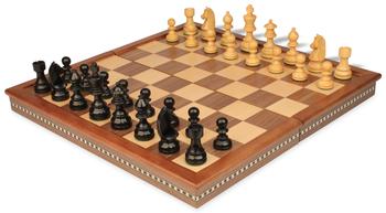 chess_sets_folding_case_german_knight_ebonized_boxwood_view_1400x770__42129.1454448741.350.250