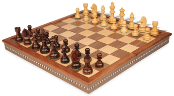 chess_sets_folding_case_german_knight_rosewood_boxwood_view_1400x770__54264.1454449375.350.250