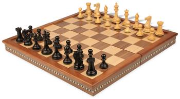 chess_sets_folding_case_new_exclusive_ebonized_boxwood_view_1400x770__83327.1454448334.350.250