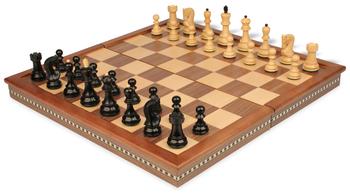 chess_sets_folding_case_yugoslavia_ebonized_boxwood_view_1400x770__98469.1454693288.350.250