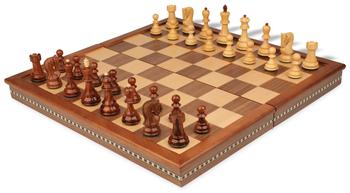chess_sets_folding_case_yugoslavia_rosewood_boxwood_view_1400x770__24092.1454448465.350.250