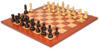 chess_sets_holiday_special_fsb275_dark_mahogany_board_boxwood_view_1400x700__16897.1447863524.350.250