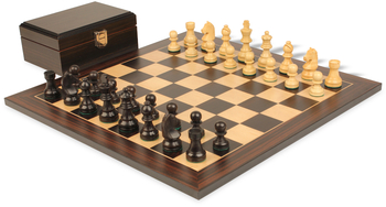 chess_sets_holiday_special_sgb275_macassar_board_box_boxwood_view_1400x750__28339.1448414942.350.250