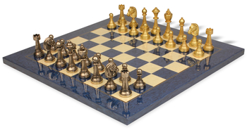 chess_sets_italfama_ms070_blue_board_brass_view_1400x740__35764.1447866862.350.250