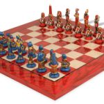 chess_sets_italfama_small_egyptian_italfama_red_board_red_view_1400x750__26031.1447864157.350.250