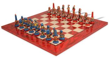 chess_sets_italfama_small_egyptian_italfama_red_board_red_view_1400x750__26031.1447864157.350.250