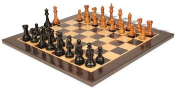 chess_sets_macassar_wingfield_ebonized_gr_gr_view_1400x720__09064.1448379268.350.250