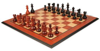 chess_sets_padauk_molded_edge_chess_board_deluxe_old_club_ebony_padauk_ebony_view_1400x720__23878.1456862752.350.250