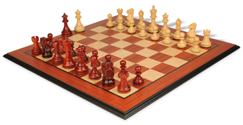 chess_sets_padauk_molded_edge_chess_board_deluxe_old_club_padauk_boxwood_view_1400x720__81917.1455640019.350.250