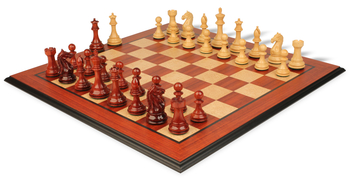 chess_sets_padauk_molded_edge_chess_board_fierce_knight_padauk_boxwood_view_1400x720__11353.1456862954.350.250