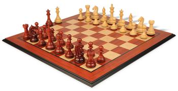chess_sets_padauk_molded_edge_chess_board_fierce_knight_padauk_boxwood_view_1400x720__31786.1456863015.350.250