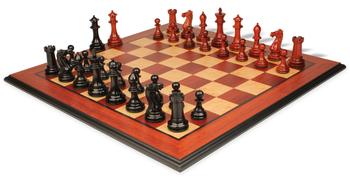 chess_sets_padauk_molded_edge_chess_board_grande_ebony_padauk_padauk_view_1400x720__06030.1456527698.350.250