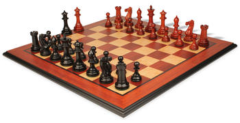chess_sets_padauk_molded_edge_chess_board_grande_ebony_padauk_padauk_view_1400x720__82323.1456527847.350.250