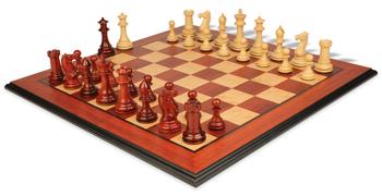 chess_sets_padauk_molded_edge_chess_board_grande_padauk_boxwood_view_1400x720__17700.1455640261.350.250