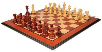 chess_sets_padauk_molded_edge_chess_board_hadrian_padauk_boxwood_view_1400x720__44459.1455640496.350.250
