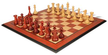 chess_sets_padauk_molded_edge_chess_board_new_exclusive_padauk_boxwood_view_1400x720__73788.1455300204.350.250