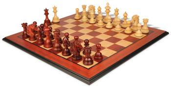 chess_sets_padauk_molded_edge_chess_board_wellington_padauk_boxwood_view_1400x720__86110.1455645291.350.250